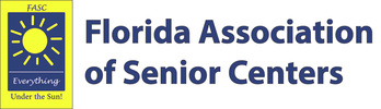 Florida Association of Senior Centers